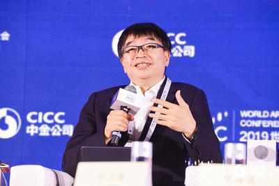 刘二海:应给予蔚来更多宽容 大家要求太高了_网络赚钱途径