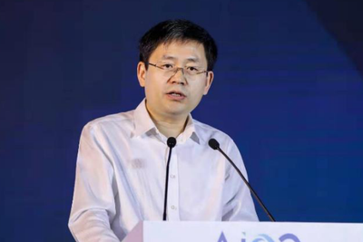做淘宝兼职怎么样_浪潮王恩东:识别准确度不高是AI面临的重大挑战