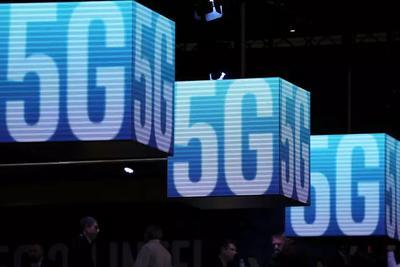 IFA2019:华为将推出新一代麒麟990芯片 集成5G基带