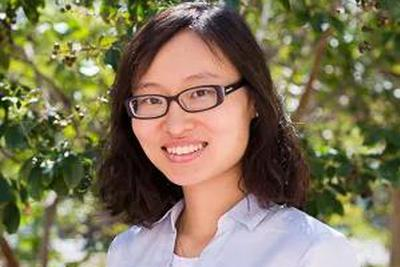 专访新科物理学新视野奖得主,Caltech物理学家陈谐