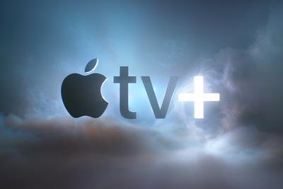 苹果推出Apple TV+:月订阅价格4.99美元