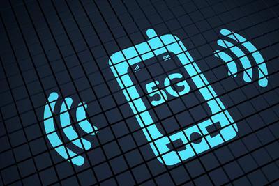 5G投资巨大 电信、联通、移动未来或共建5G网络?