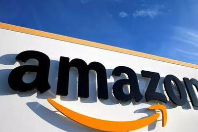 Can Amazon's exclusive Shopify break the industry pattern?