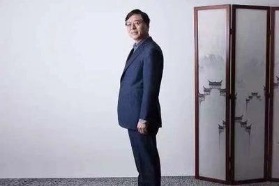 免费赚钱网赚_联想杨元庆:下山后再上山,才能攀爬更多峰顶