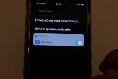 iOS 13曝新漏洞:即使iPhone锁屏也会被窃取用户信息
