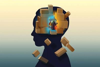 丹东日结兼职招聘信息_必须忘记——遗忘对于大脑正常运作非常重要