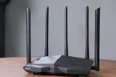 9012年了还有人担心WiFi有辐射 别怕看完秒懂