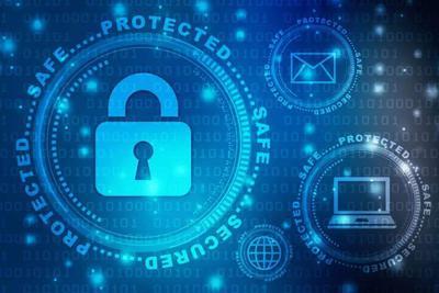 上海投资创业项目_人民日报:共同织密网络安全防护网