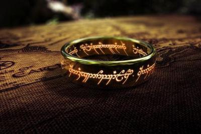 亚马逊将拍电视剧版《指环王》 预计成本超10亿美元