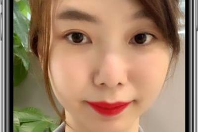 阿里巴巴投资AR公司Perfect 在淘宝天猫上线虚拟试妆