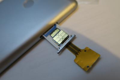 移动互联网赚钱项目_英媒:SIM卡漏洞或致10亿人遭监听