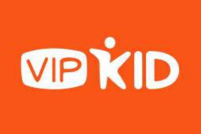 2019小投资致富项目_道琼斯:腾讯将向教育初创公司VIPKID投资1.5亿美元