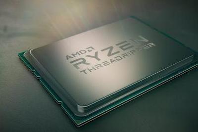 AMD第三代线程撕裂者11月抵达,锐龙3950X延期上市