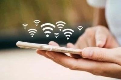 高通这个WiFi黑科技,让我看到了无线网络的未来