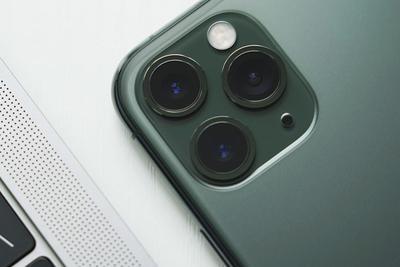 DxOMark预告苹果iPhone 11 Pro相机测试