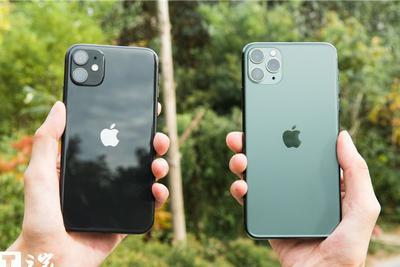 网友反馈购苹果iPhone 11被拼多多强制砍单