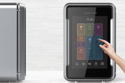 手机上行不通的模块化设计 在家电产业却有无限前景