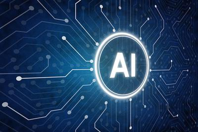 智能家居是人工智障?我们到底需要什么样的真智能?