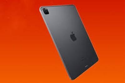 苹果保持投入AR 将来iPad搭载3D摄像头就是为了它