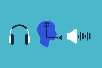 高通发布音频消费者调研报告:63%的人称音质很重要