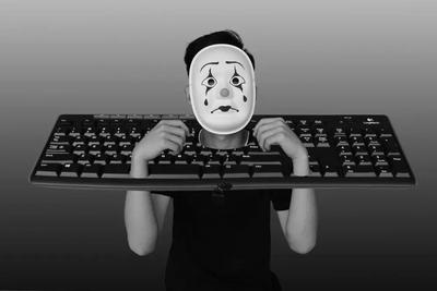 《未成年人保护法》将增加网络保护内容