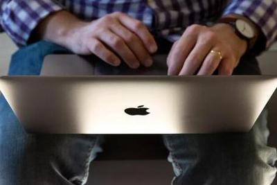 macOS Catalina终止支持32位应用 你被抛弃了吗?