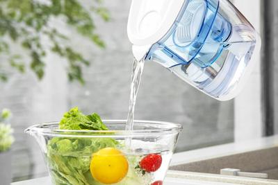 饮水安全不能马虎 详解四种类型家用净水器