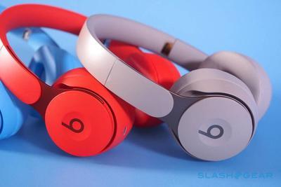 Beats推出全新头戴耳机Solo Pro:提供主动降噪