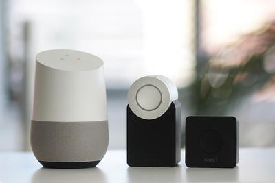 谷歌高管:智能音箱用户应提醒客人 谈话可能会被记录