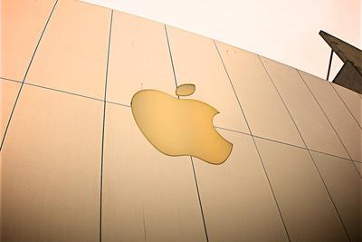 苹果构造QD-OLED专利 将影响显示技巧竞争格局?