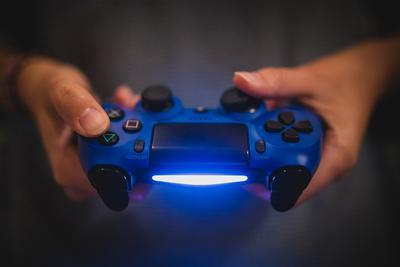 爆料称:索尼PS5或可直接本地运转老款PS主机游戏
