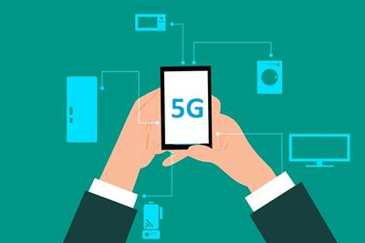 联通今年要建成5万个5G基站:跟电信共享资源