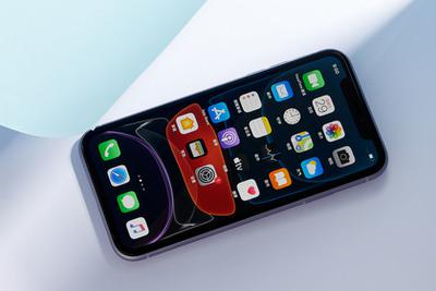 iPhone 11国内热销中 5G版iPhone2020年秋季发布