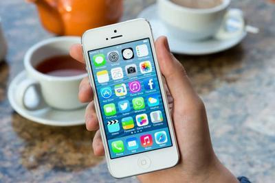 苹果正告用户尽快升级旧款设备iOS 防止出现严重年夜毛病
