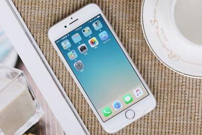 预示新机?苹果将iPhone 7移至清仓页面降价处理