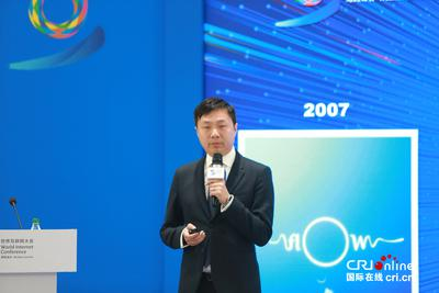 游戏设计师陈星汉:在游戏制作中应用正面鼓励玩家
