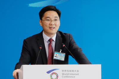 平头哥副总裁:开源MCU芯片平台 未来AI平台也将开放