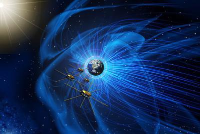 为下一次登月做准备!NASA研制月球GPS帮宇航员导航