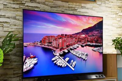 开启私人影院新时代: TCL C10双屏QLED TV深度体验