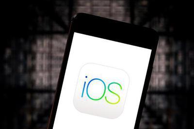 苹果新发布四份白皮书 详述iOS设备隐私功能