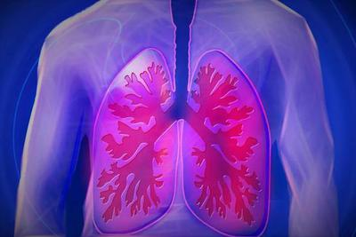 """挑战最致命肺癌,MIT癌症研究大牛找到治疗""""捷径"""""""