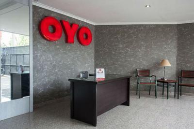 OYO宣布进军泰国 加速布局东南亚市场