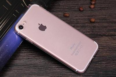 山寨iPhone/iPad置换真机 或造成苹果600万美元损失