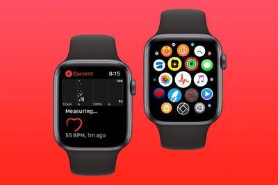 研究显示Apple Watch可检测心率异常 但专家仍有疑问