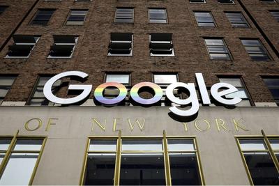 美最高法院继续审理谷歌甲骨文上诉案 明年6月出结果