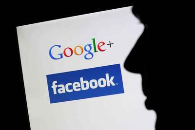捷克政府批准一项数字税 对谷歌Facebook等征税7%