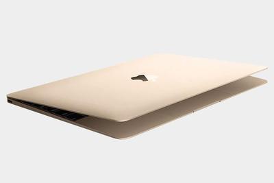 「蝴蝶」飞走,苹果笔记本的四年波折