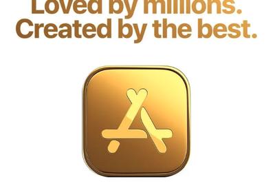 苹果向外媒发出邀请:12月2日举办一场特殊活动