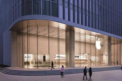 苹果进一步拓展印度市场 印度产iPhone将出口国外