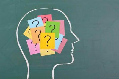 大脑如何将外部信息转化为记忆?